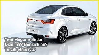Dizel Otomobil mi? Benzinli Otomobil mi? Hesaplama Hangisini Tercih Etmeliyiz - İsmail Şentürk