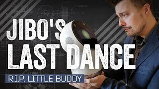 how-jibo-the-robot-succeeded-by-dying