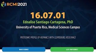 RCMI 2021   16.07.01 - Ednalise Santiago Cartagena