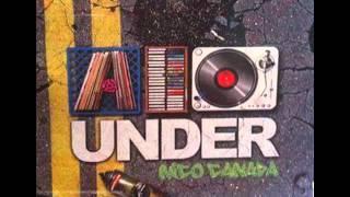 Lo Que Piden Es UnderGround [Original] - J Alvarez & LuiG 21Plus►A Lo Under◄★REGGAETON 2012★