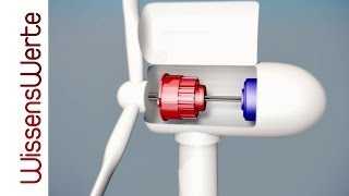 Renewable Energy and the Energy Transition
