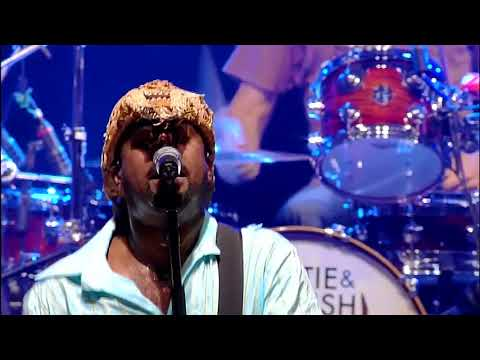 Hootie and the Blowfish - Full Concert - Live in Charleston 2006 - HD