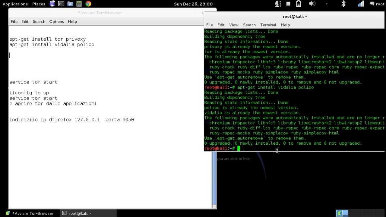 Tor browser not loading pages hidra как в тор браузере установить адобе флеш плеер hydraruzxpnew4af