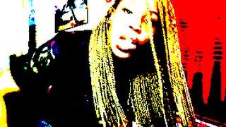 Beyonce 711 Dance Thumbnail