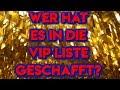 DANKE AN MEINE ZUSCHAUER! 👉 WER HAT SICH VIP STATUS ERARBEITET? POSITIVE MENSCHEN! Whatsapp Status Video Download Free