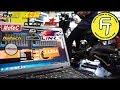 Dynovlog #5:  Ini loh Dyno & Tuning Motor...
