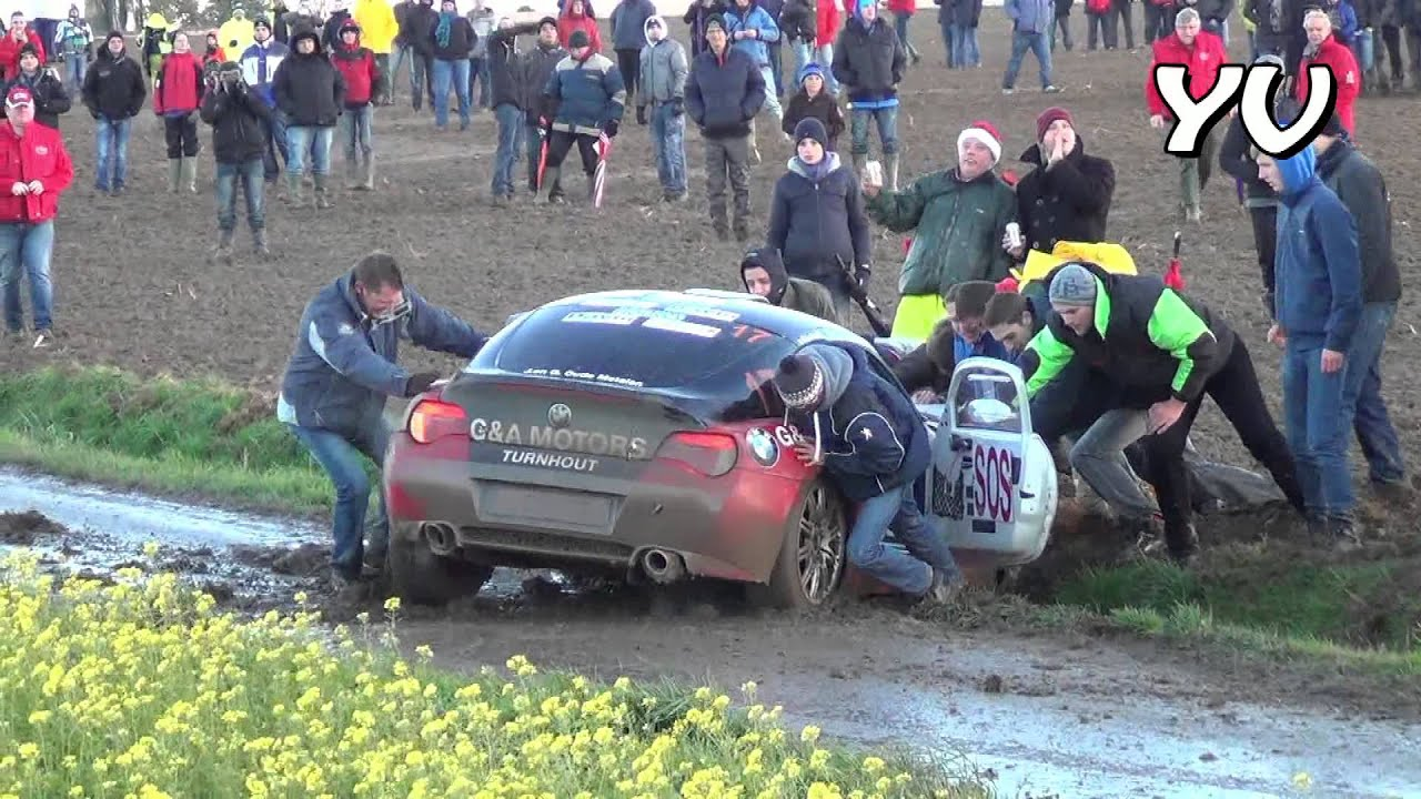 rallye du condroz 2012 crash kenis youtube. Black Bedroom Furniture Sets. Home Design Ideas