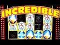Las Vegas Live Casino Slots - $8,000 Bank The Bonus from ...