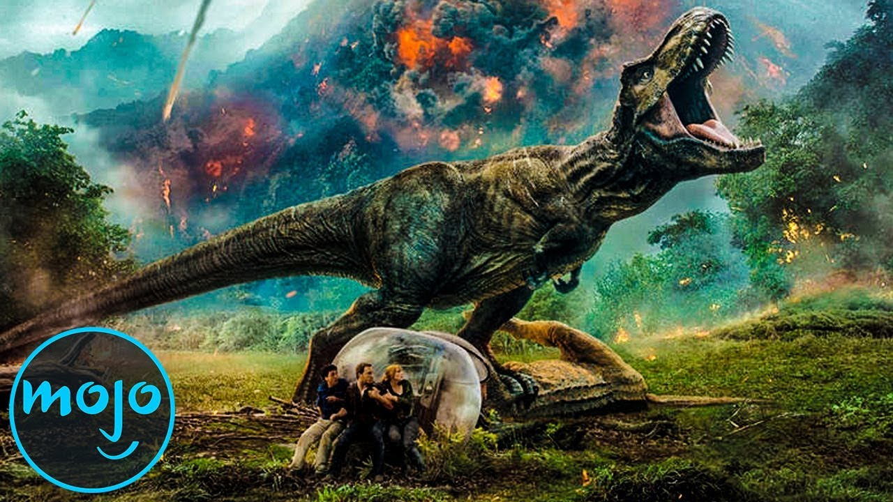 what-if-jurassic-world-was-real