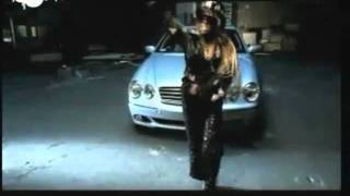 Lil Kim feat. 2Pac & Phil Collins - Starin' (In The Air Tonight) Remix
