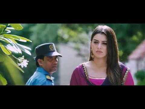 Kangal Thirakkum  (HQ) Song (Movie Romeo Juliet 2015) Jayam Ravi, Hansika Ft. :