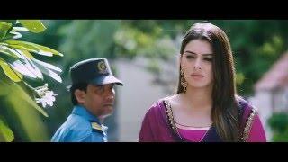 Kangal Thirakkum  (HQ) Song (Movie Romeo Juliet 2015) Jayam Ravi, Hansika Ft. :