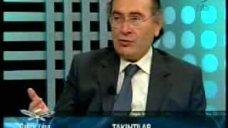 Video Takıntı - Prof. Dr. Nevzat Tarhan download MP3, 3GP, MP4, WEBM, AVI, FLV November 2018