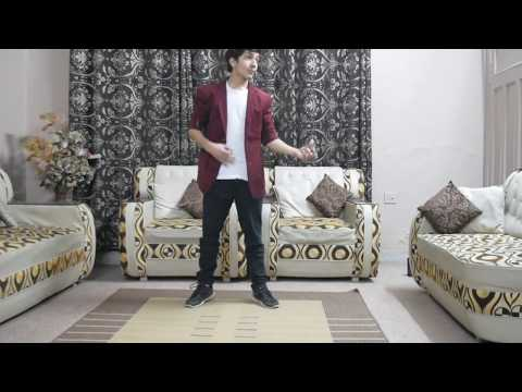 Coca Cola Tu | Tony Kakkar | Young Desi | Dance Choreography | Abdul Moheed |