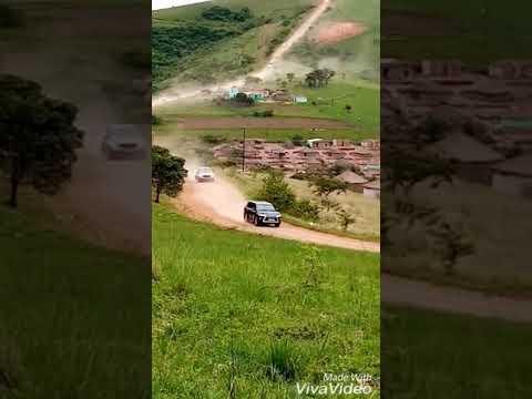 Download UNyazilwezulu lungena eCILONGWENI TEMPLE