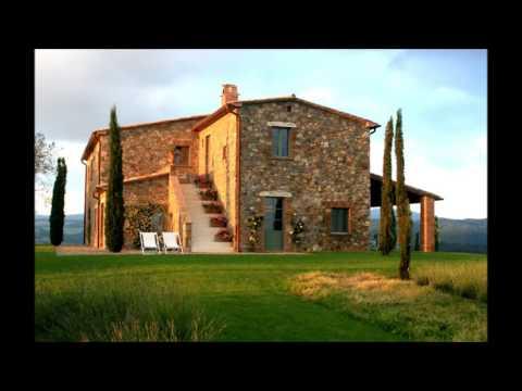 Nice Italian Home Design