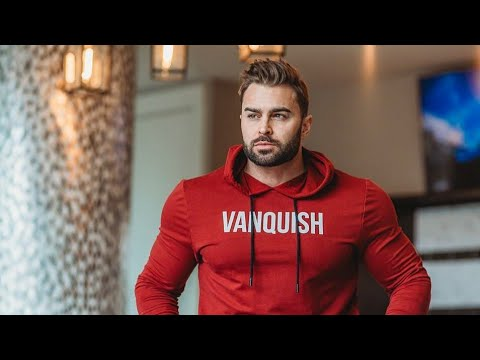 Broken 💔 Bodybuilding Motivation - 2019