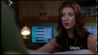 Private Practice Charlotte and Cooper s6e01 part 2/2