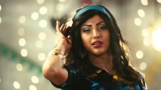 Elly Taabna Seneen Fe Hawah    اللي تعبنا سنين فى هواه – يسرا والراقصة سهر   2014   YouTubevia torch