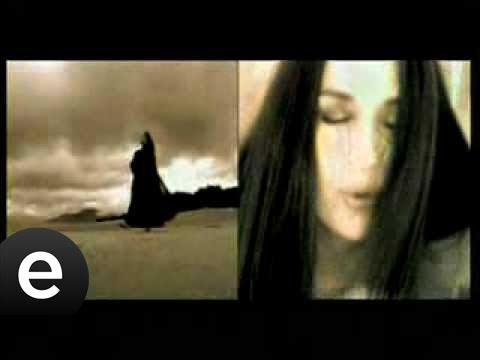 İlla İlla (Leman Sam) Official Music Video #illailla #lemansam - Esen Müzik