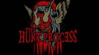 The Hurt Process - TakeTo You