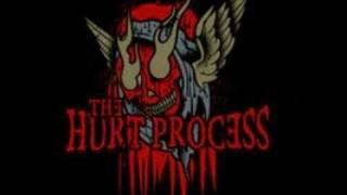 The Hurt Process - TakeTo You