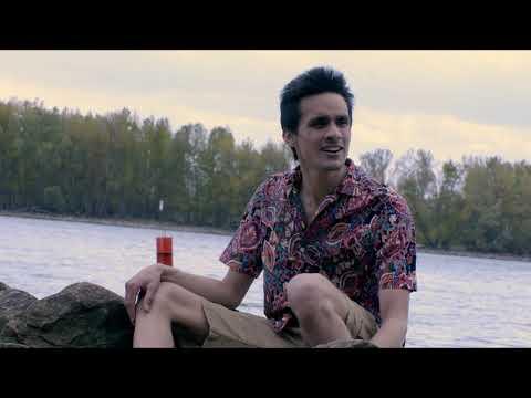 Gurmit Bhogal  - Mit Vollgas in den Sommer