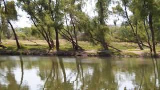 pisaflores hidalgo