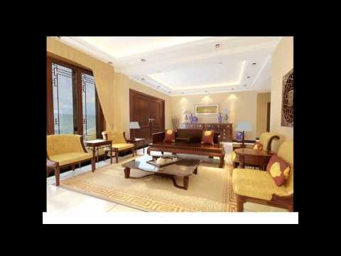 Kareena Kapoor New Home Interior Design 1 Youtube