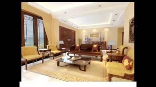 Kareena Kapoor New Home interior design   1