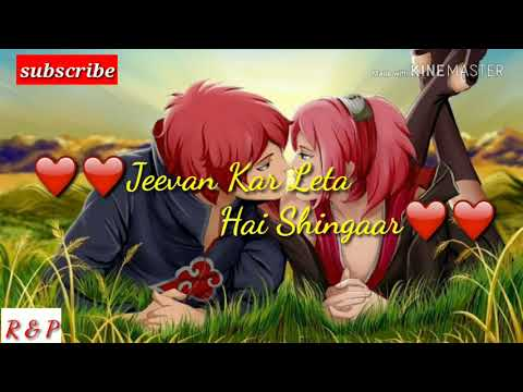 💋💖Sach Hai Na Kumkum Se💋💖 what's up status video 2018