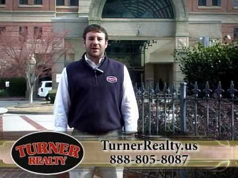 Turner Realty | The Augusta Chronicle