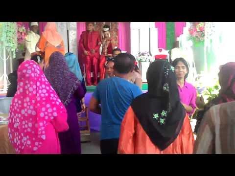 Rivai Daud HT. .Lagu Tanjung Katung