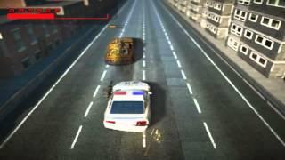 видео Онлайн игры полиция