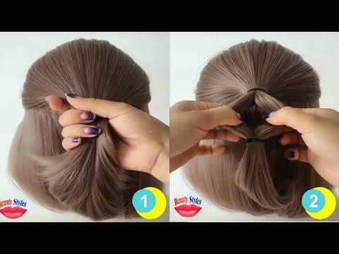 short-hairstyles-,-4-cute-hairstyles-for-short-hair