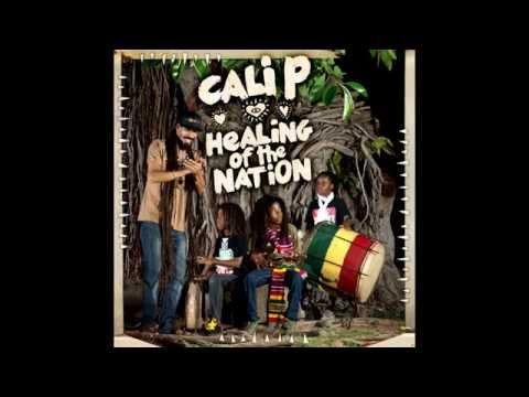 Cali P - My Home (HEMP HIGHER / EVIDENCE MUSIC 2014)