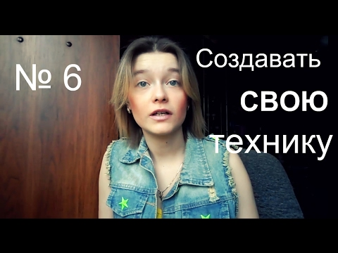 - Работа, поиск вакансий в Москве и в России