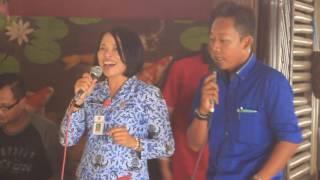 PERPISAHAN Nurul Hidayati | Gatot Mulianto