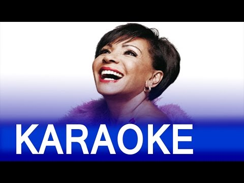 Shirley Bassey - Get The Party Started / Lyrics