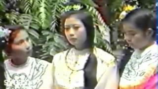 Thạch Sanh Lý Thông ( Diễm Hương , Công Hậu , Thành Lộc...) Tập 3