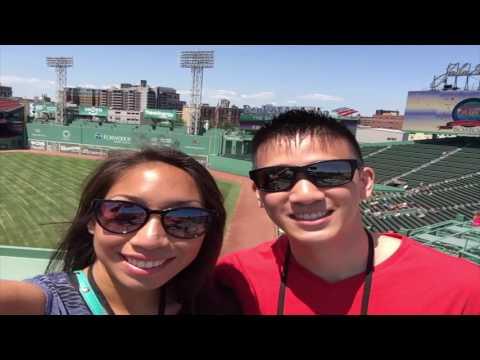 Boston 2016 Claims DPA Conference - Steven & Kerzie