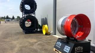 Шины и колеса от крмпании STARCO(, 2015-06-09T06:38:15.000Z)
