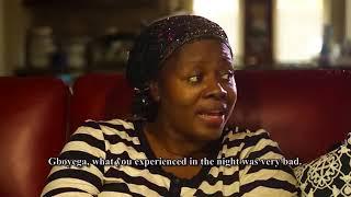 African Movie  Abejoye Part 1
