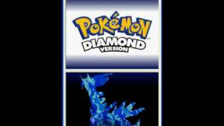 How to get Pokemon Diamond, Pearl & Platinum to save on No$gba