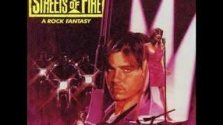 Fire Inc - Nowhere Fast - Flash Back Internacional