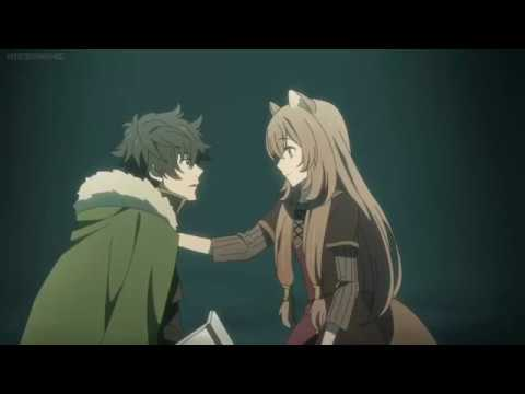 The Rising Of The Shield Hero (AMV) Still Worth Fighting For