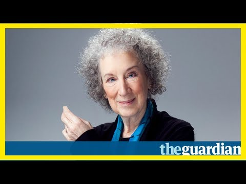 Frankfurt book fair: atwood and brown to star at politically charged event News Today