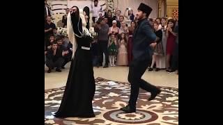#Красивый танец