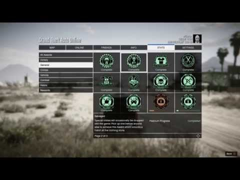 xbox objectives Welcome to the sniper elite 3 optional objectives locations guide that helps you find the total of 18 optional objectives locations for the pc, xbox 360, xbox one.