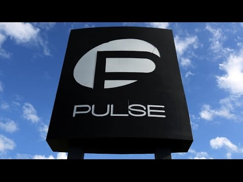 Facebook, Twitter, YouTube Sued Over Pulse Nightclub Shooting